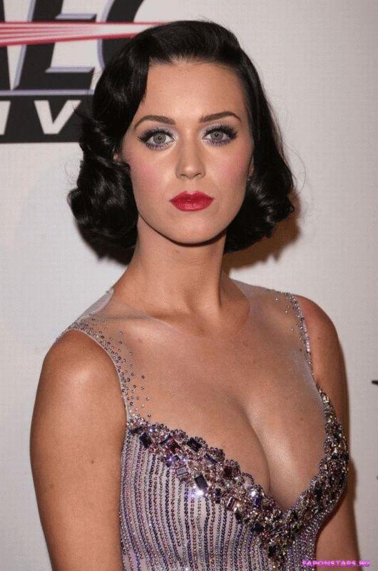 Katy Perry / Кэти Перри редкое фото