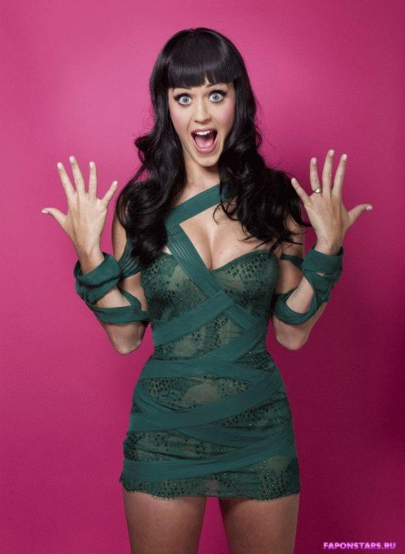 Katy Perry / Кэти Перри фотосессия в playboy