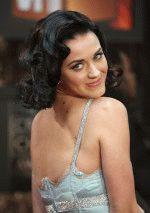 Katy Perry / Кэти Перри голая обнаженная сексуальная декольте