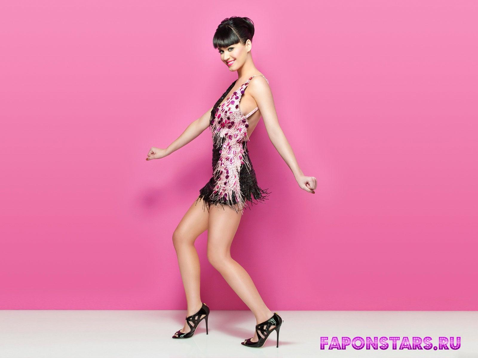 Katy Perry / Кэти Перри украденное фото