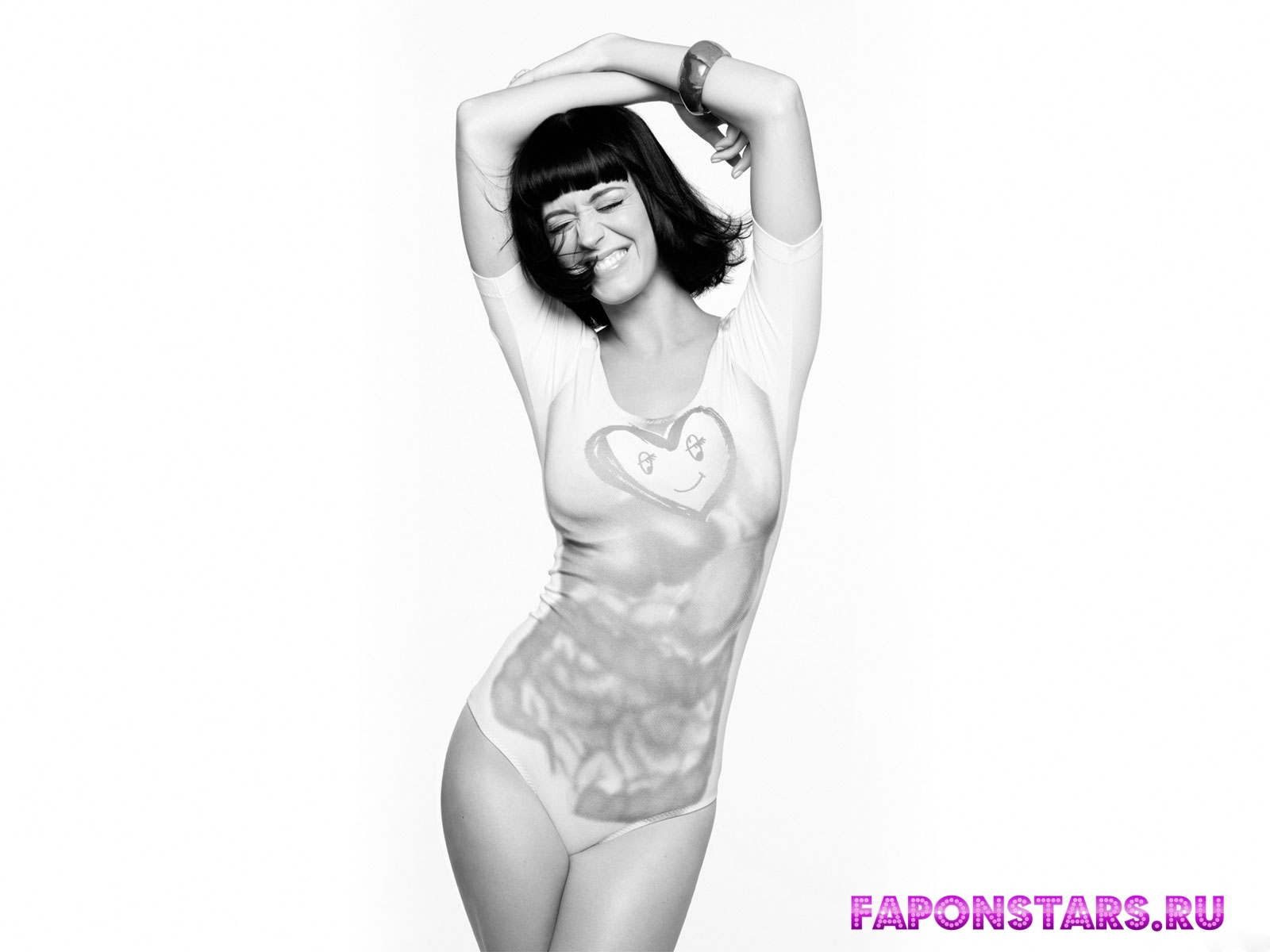 Katy Perry / Кэти Перри секси