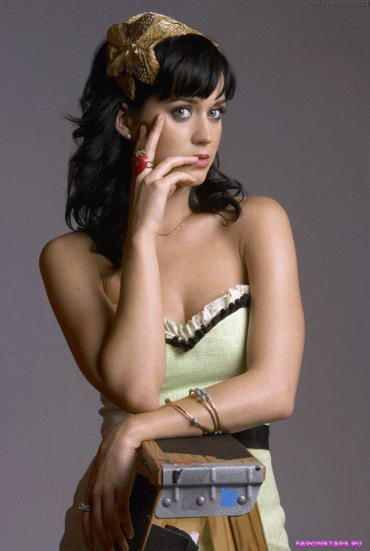Katy Perry / Кэти Перри эротика