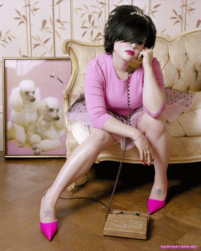 фото эротика украина