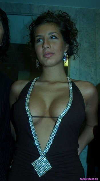 Кети Топурия фото из журнала maxim