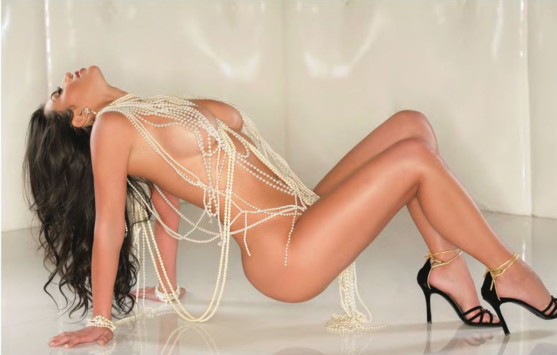 Kim Kardashian / Ким Кардашян сексуальная фото