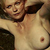 Kirsten Dunst / Кирстен Данст