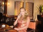 Ксения Новикова голая фото секси
