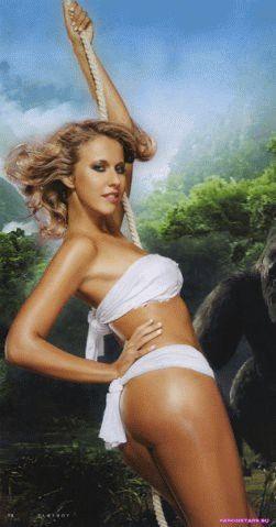 Ксения Собчак сексуальная фото