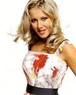 Ксения Собчак голая обнаженная сексуальная декольте