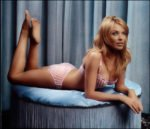 Kylie  Minogue / Кайли Миноуг голая фото секси