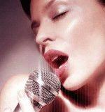 Kylie  Minogue / Кайли Миноуг голая обнаженная сексуальная декольте