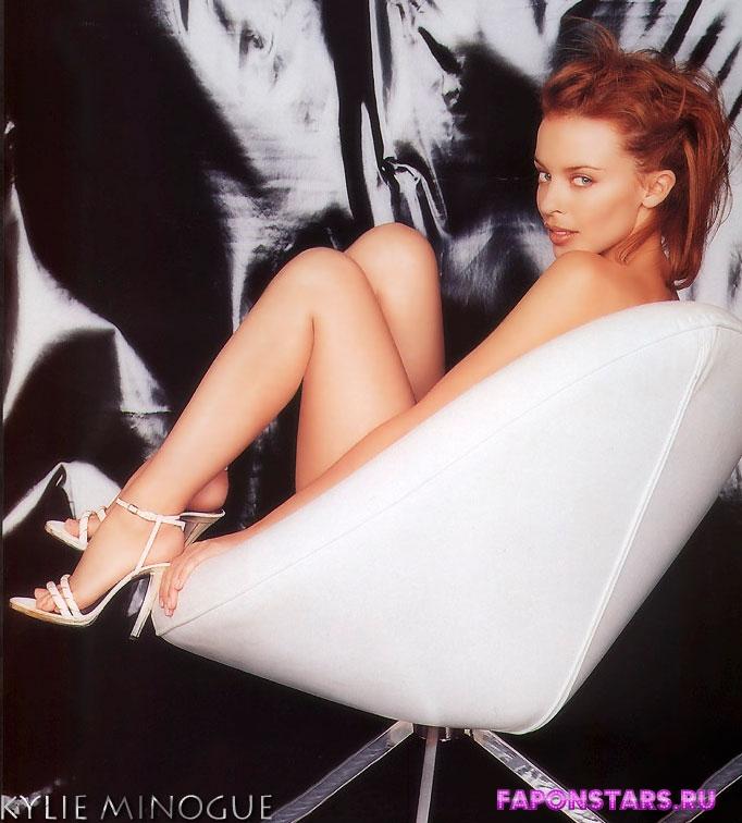 Kylie  Minogue / Кайли Миноуг фотосессия в playboy