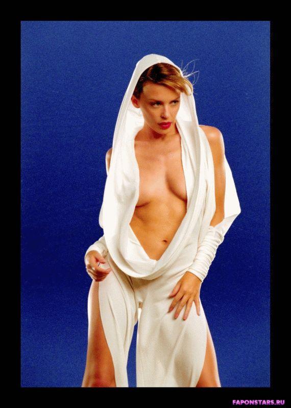 Kylie  Minogue / Кайли Миноуг самое лучшее фото