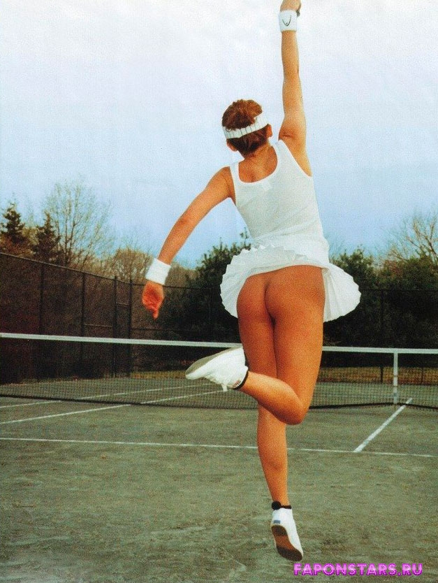 Kylie  Minogue / Кайли Миноуг обнаженная фото