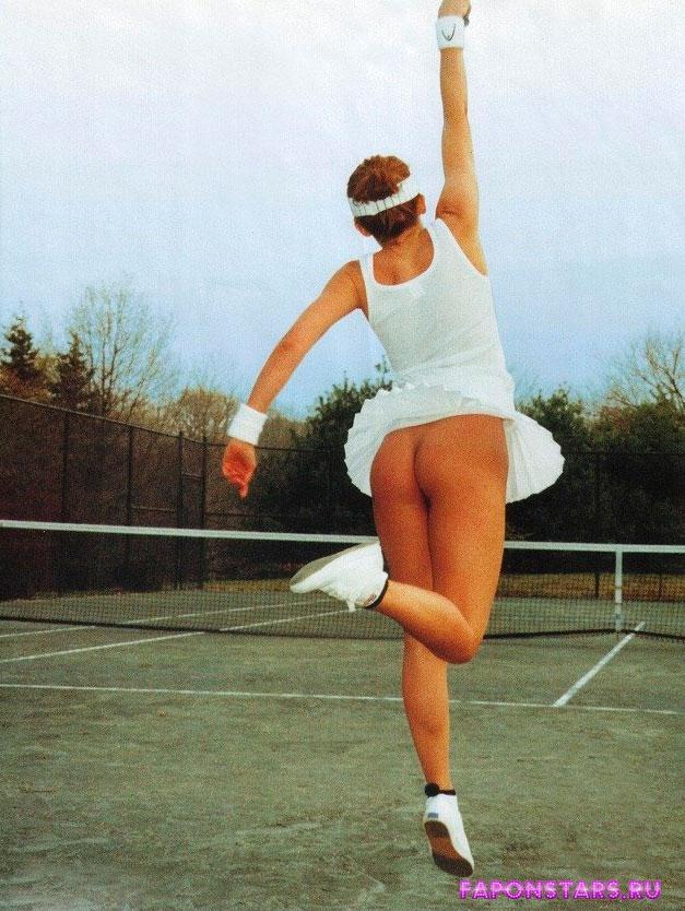 Kylie  Minogue / Кайли Миноуг фото полуголая секси