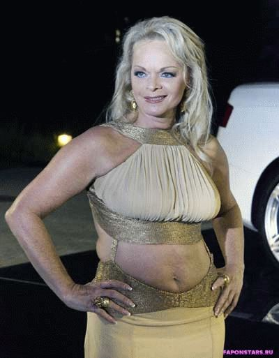 Лариса Долина фото полуголая секси