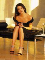 Lauren Graham / Лорен Грэм голая обнаженная сексуальная декольте
