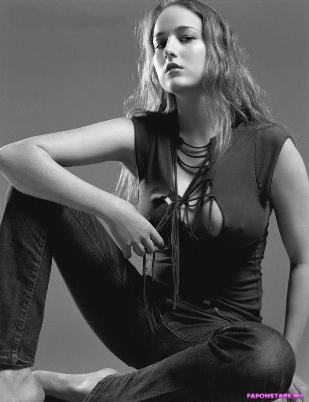 Leelee Sobieski / Лили Собески сексуальная фото