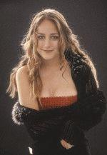 Leelee Sobieski / Лили Собески голая обнаженная сексуальная декольте