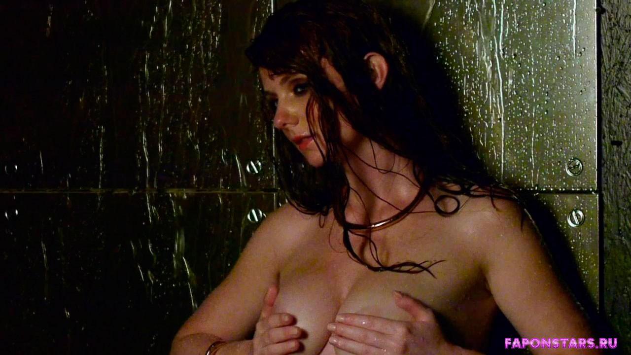 Лена Катина фото полуголая секси
