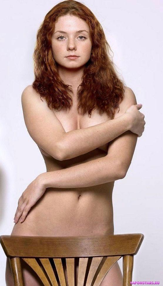 галереи порно фото лена беркова