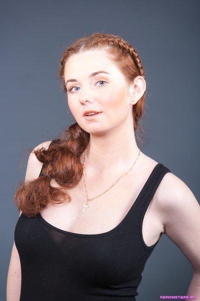 Лена Катина кадр из фильма