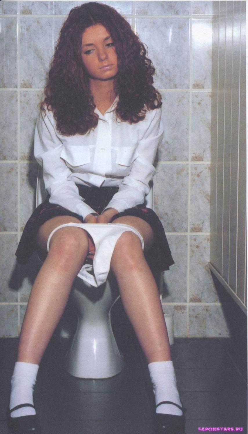 эротическое фото самых сексуальных негритянок