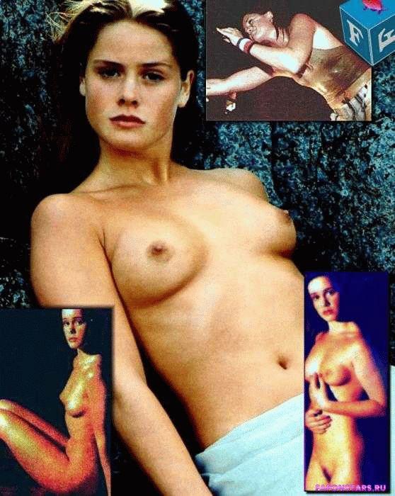Lene Nystrom / Ленэ Нистрём фото полуголая секси