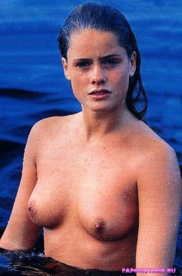 Lene Nystrom / Ленэ Нистрём сексуальная фото