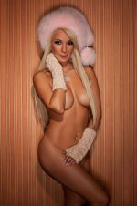 Лера Кудрявцева голая обнаженная сексуальная декольте