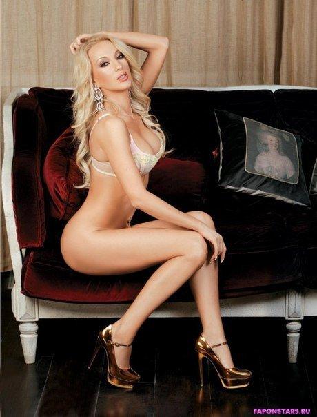 Лера Кудрявцева фото полуголая секси