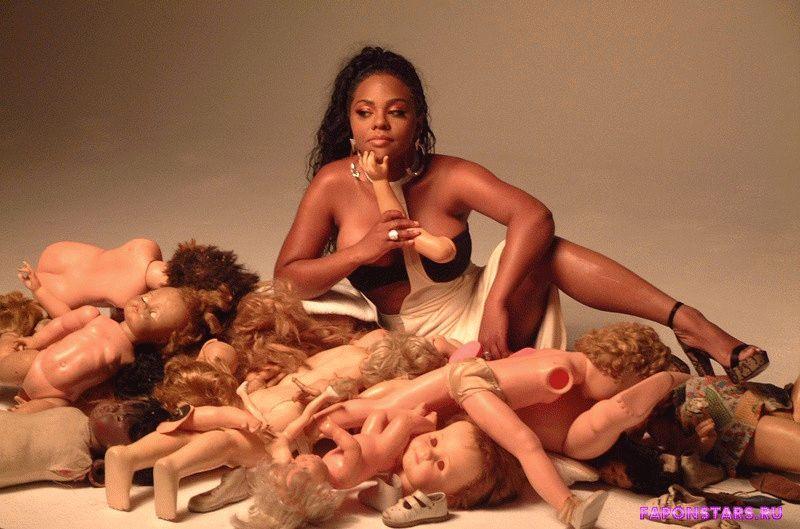 темнокожие порно актрисы фото