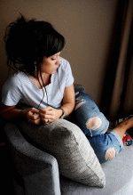 Lily Allen / Лили Аллен голая обнаженная сексуальная декольте