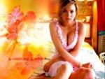 Lindsay Lohan / Линдси Лохан голая фото