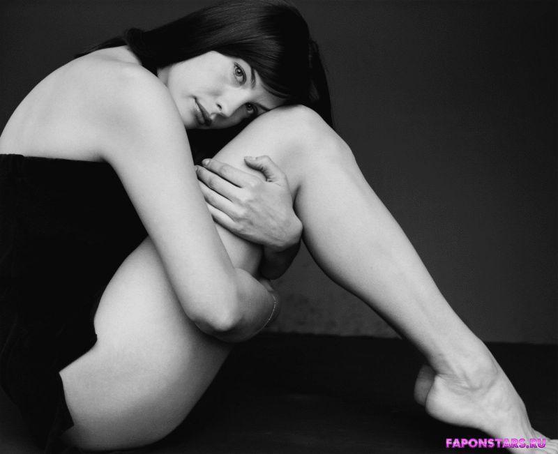 Liv Tyler / Лив Тайлер украденное фото