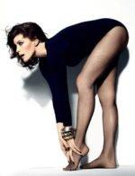Liv Tyler / Лив Тайлер голая фото секси