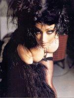 Лолита Милявская голая фото секси