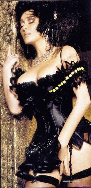 Лолита Милявская фото полуголая секси