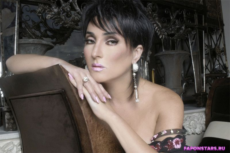 Лолита Милявская фото из журнала maxim