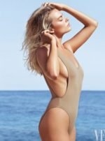 Margot Robbie / Марго Робби голая фото секси