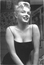 Marilyn Monroe / Мэрилин Монро голая фото секси