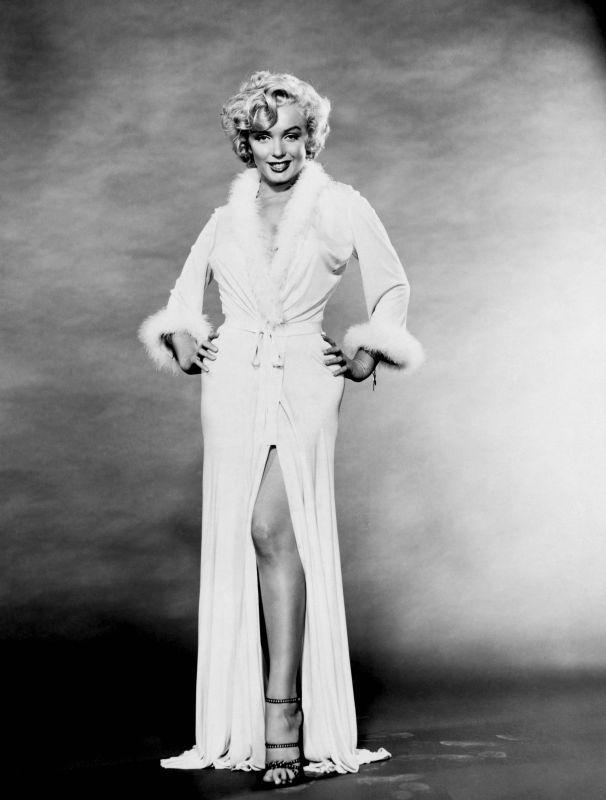 Marilyn Monroe / Мэрилин Монро самое лучшее фото