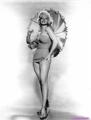Marilyn Monroe / Мэрилин Монро секси