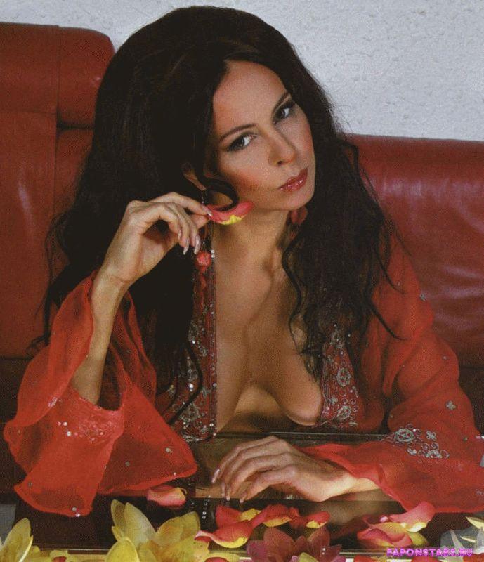 Марина Хлебникова кадр из фильма