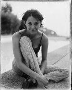 Marion Cotillard / Марион Котийяр голая фото секси