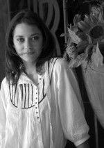 Marion Cotillard / Марион Котийяр голая обнаженная сексуальная декольте