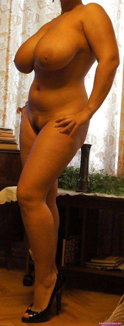 Мария Зарринг фотосессия в playboy