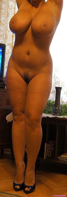 мария зарринг порно вк