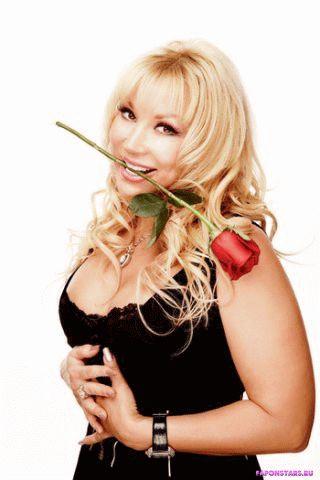 Маша Распутина сексуальная фото