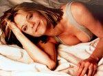Meg Ryan / Мег Райан голая обнаженная сексуальная декольте